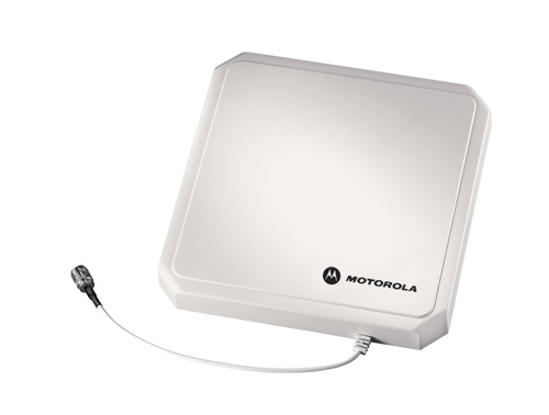 ANTENNA: 1 PORT WIDE BAND-RIGHT
