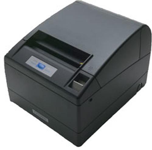 CT-S4000 PRINTER PARALLEL USB