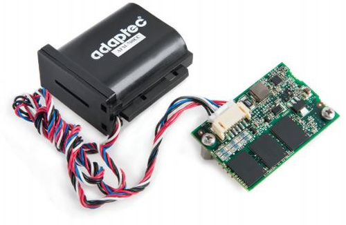 ADAPTEC AFM-700 SUPERCAP KIT