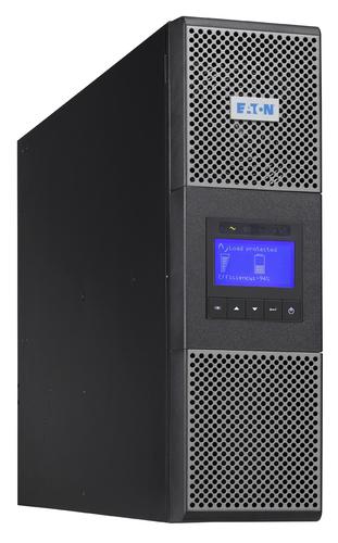 9PX 6000I HOTSWAP