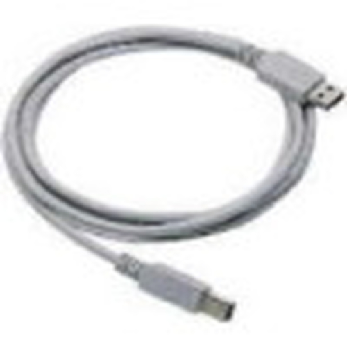 CAB-438 USB TYPE A STRAIGHT