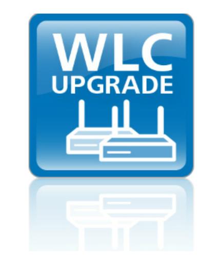 LANCOM WLC AP UPGRADE +6 OPTION