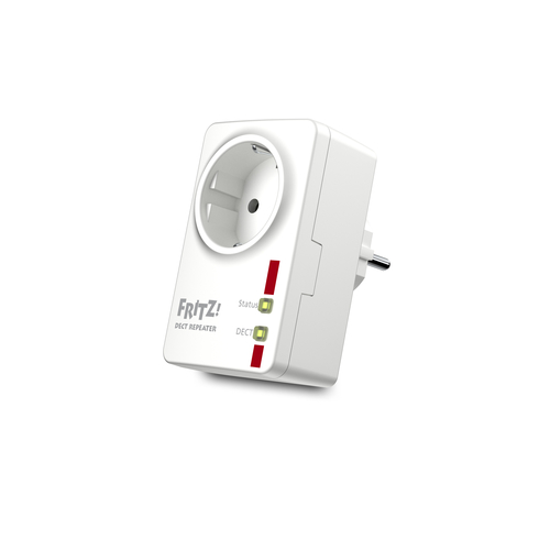 AVM FRITZ DECT REPEATER 100