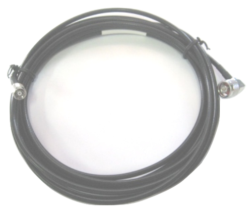 CABLE RFID ANT LMR240