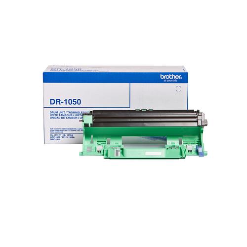 DR-1050 DRUM UNIT