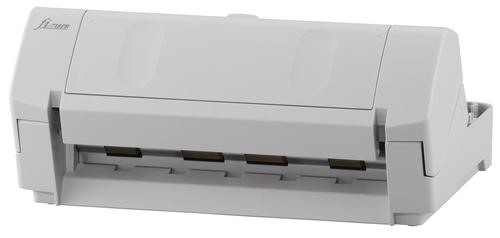 POST IMPRINTER FI-718PR