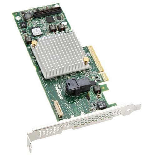ADAPTEC RAID 8405 SGL