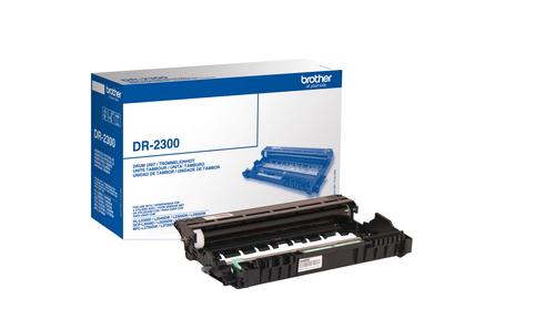 DR-2300 DRUM