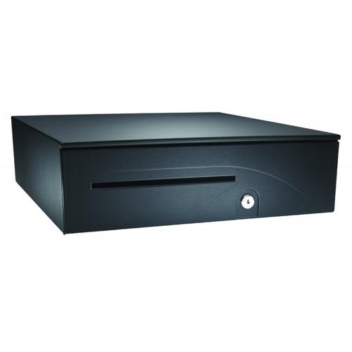 S100 12/24V BL CD 406X427X124