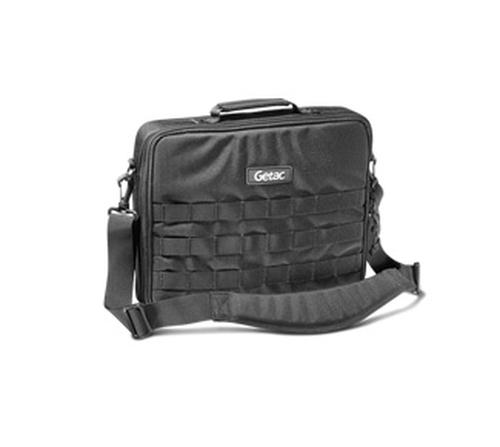 CARRY BAG F110/RX10/V110