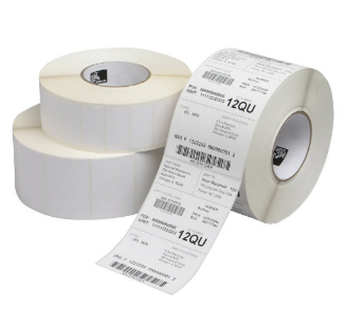 6 ROLL Z-PERFORM 1000T REMOVE