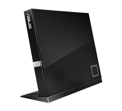 SBC-06D2X-U USB2.0