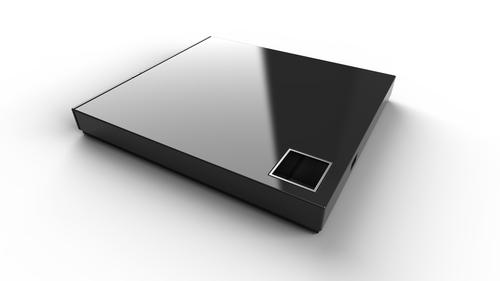 SBW-06D2X-U USB2.0