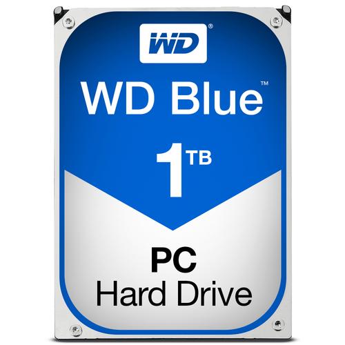 1TB BLUE 64MB