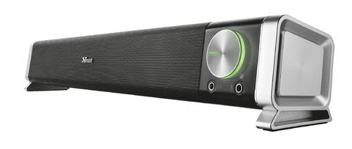 ASTO SOUNDBAR FOR PC + TV