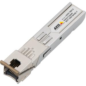 AXIS T8613 SFP MODULE 1000BASE-