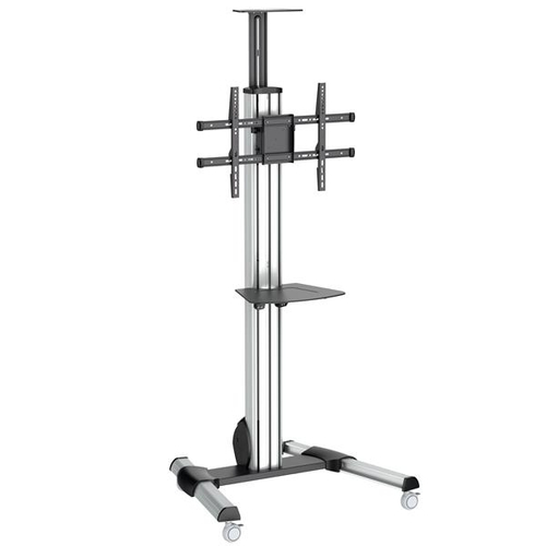 TV CART FOR 32 - 70IN DISPLAYS