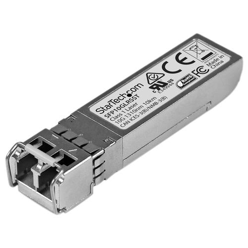 10GBASE-LR SFP+ - SM LC