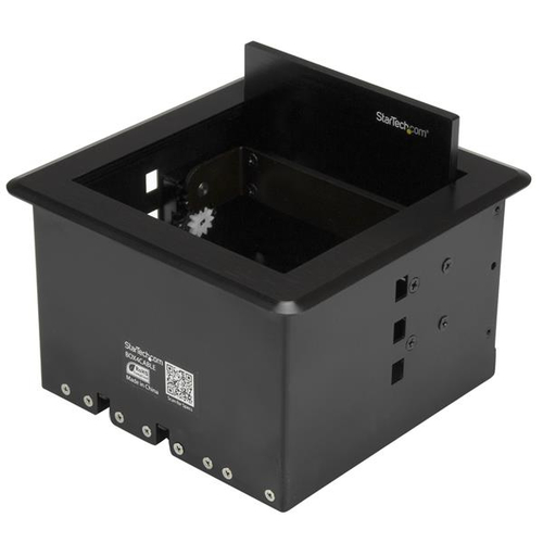 TABLE CABLE MANAGEMENT BOX