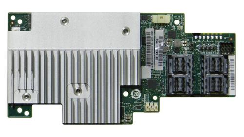 RAID CONTROLLER RMSP3AD160F