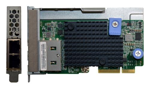 10GB 2-PORT BASE-T LOM