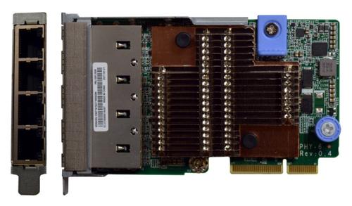 10GB 4-PORT SFP+ LOM