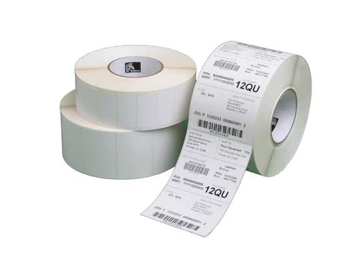 LABEL PAPER Z-PERFORM 1000D DT