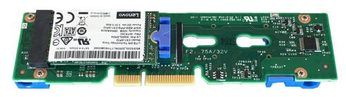 128GB M.2 CV3 SATA SSD 6GB