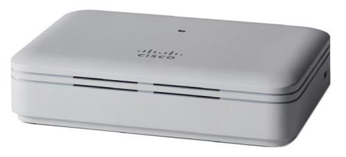 802.11A/G/N/AC WAVE 2