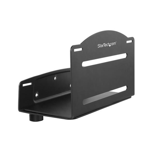 ADJUSTABLE CPU WALL MOUNT