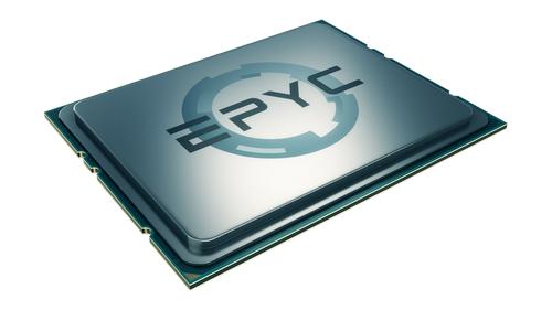 AMD EPYC 24-CORE 7401P 3.0GHZ