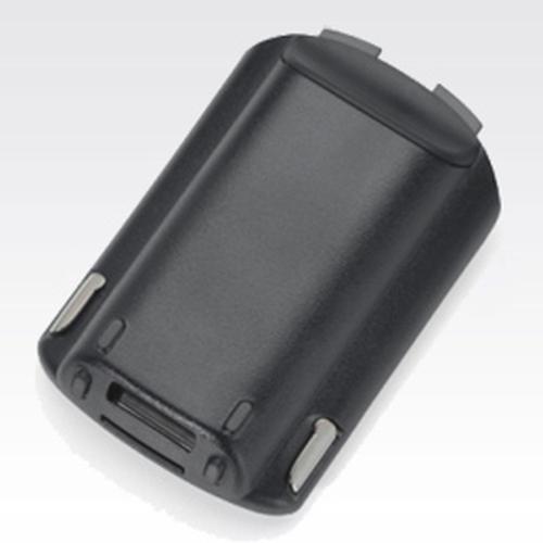 KIT: MC3100 HI CAPACITY BATTERY