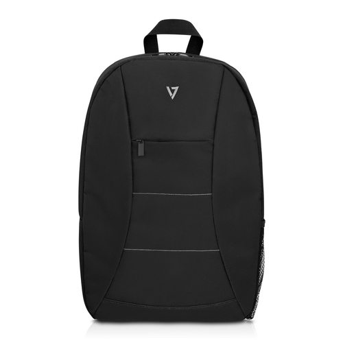 16IN 15.6IN ESSENTIAL BACKPACK