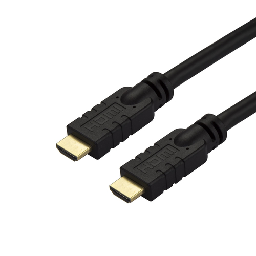 10M CL2 ACTIVE HDMI CABLE - 4K