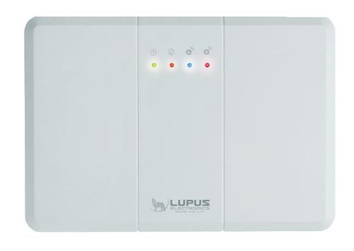 LUPUSEC - V2 RF REPEATER