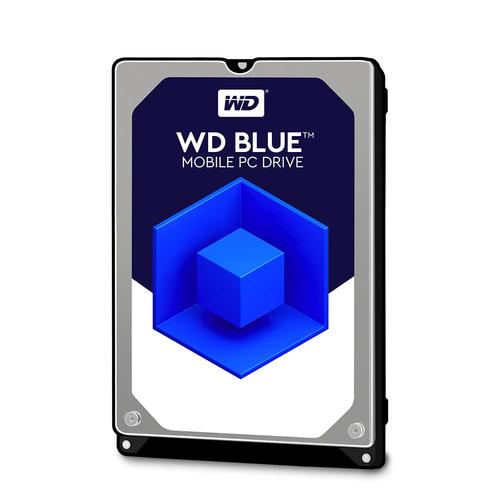 2TB BLUE 128MB 9.5MM