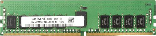 16GB DDR4-2666 NECC RAM F Z4 CX