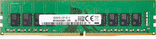 8GB DDR4-2666 NECC RAM F Z4 CX