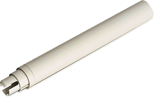 DP-105 EXTENTION POLE FOR