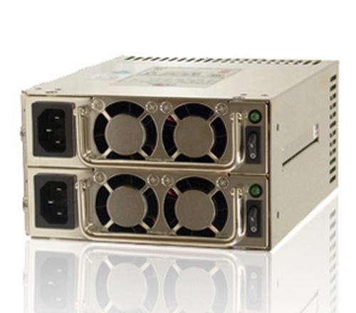 CHIEFTEC MRW-6420P 2X420W
