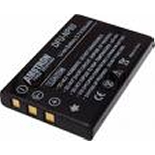 P4T/RP4T BATTERY