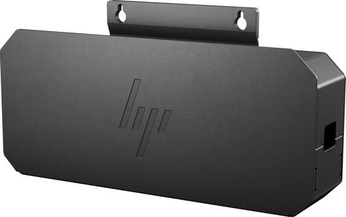 HP Z2 MINI EPSU SLEEVE
