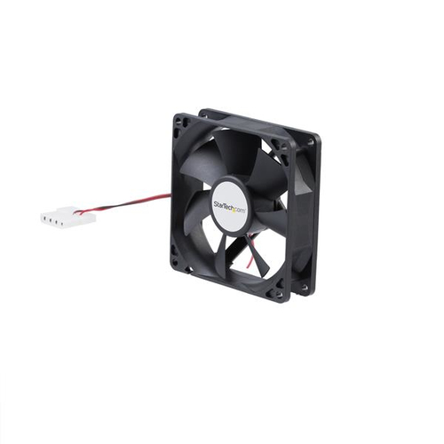 92X25MM COMPUTER CASE FAN