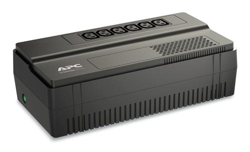 APC BACK-UPS BV 500VA AVR