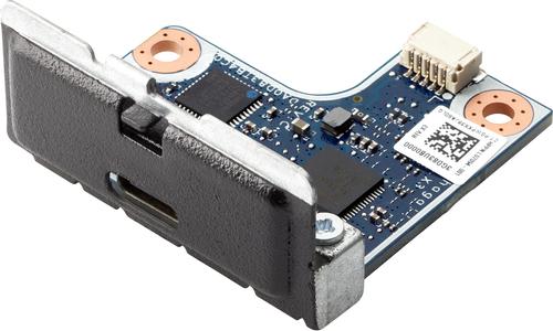 HP TYPE-C USB 3.1 GEN2