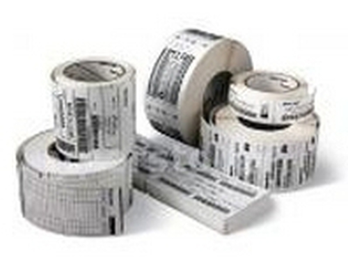 ECO PAPER BOX OF 16ROLLS