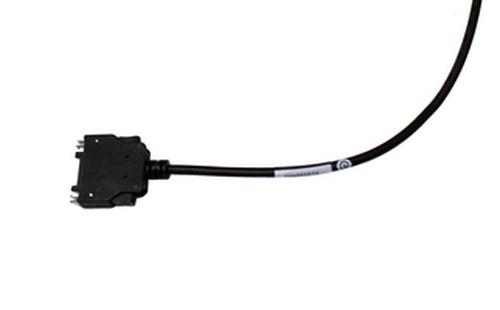 CABLE USB HANDYLINK CLIENT.