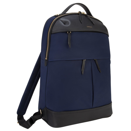 15IN NEWPORT BACKPACK NAVY