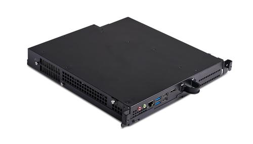 ECMG3 I5 W10 PREM F/IDS 02