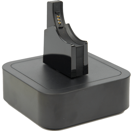 CHARGER F/ ONE PRO94XX-HEADSET